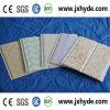 20cm Breite 1.6kgs 1.8kgs 2kgs Belüftung-Deckenverkleidung-Plastikdekoration-Material