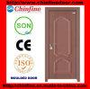 Portes moulées avec la qualité (CF-MD02)