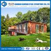 De Leveranciers van China verstrekken Verschepen van de Prijs van het Huis van de Container van het Huis van de Luxe van Duitsland van het Geprefabriceerd huis het Prefab
