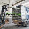 Bildschirme des Außendurchmesser-10 3/4inch 750psi Edelstahl-304L