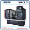 CNC de Apparatuur Awr28h van de Reparatie van de Rand van de Scherpe Machine van de Draaibank van het Wiel