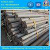 Barra rotonda dell'acciaio legato di ASTM4140 Scm440 42CrMo con l'alta qualità