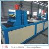 De Economische Pultrusion van de Glasvezel FRP Machine van uitstekende kwaliteit van het Profiel