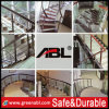 Ablinox Modern Design Staircase (DD190)