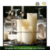 LED Finition Candle-Dripping Flameless Zt1