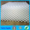 Hexagonale Honingraat Gehelde Buis voor het Precipitaat van het Zand