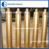 Les meilleurs constructeurs et fournisseurs de marteau de la Chine DTH de qualité
