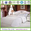 weiche Bettwäsche 100%Cotton eingestellt für Haupthotel