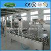 Copa de agua de llenado y sellado de la máquina (BF-H4)