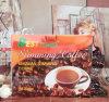緑のコーヒー茶を細くする減量の速い製品