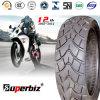 Fabricante profissional dos pneus sem câmara de ar do trotinette (130/60-13)