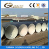 Anti Corrosion Coating Epoxy Paint Coating per Steel Pipe