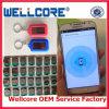 Faro bajo de Bluetooth Ibeacon del módulo de la energía de Cc2541 BLE Ibeacon mini