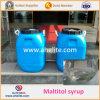 Nahrungsmittelgrad-Stoff-Maltitol-Sirup-Flüssigkeit