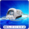 Bewegliche Mini5 Filter-Haar-Abbau-Haut-Verjüngungs-Laser-Maschine