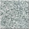 G633 Grey Granite Stone Floor per Kitchen Flooring Tile