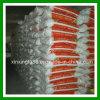 Qualtity 높은 합성 비료 (NPK 비료)