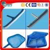 Pulitore di plastica della piscina di buoni prezzi durevoli del rifornimento della fabbrica