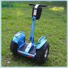 Xinli Ecorider Roller, Segwaying zwei Rad-Selbstschwerpunkt-elektrischer Roller