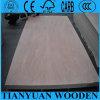 precio 12mm/15mm/18m m barato de la madera contrachapada de 1220*2440m m