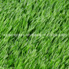 Jardim paisagístico durável Artificial Grass / Turf / Lawn