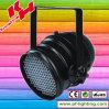 177 * 10mm par lumière LED RVB