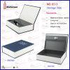 La nouvelle conception fixent la boîte avec le casier (6513)