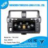 S100 Platform para Toyota Series Prado Car 2014 DVD (TID-C347)