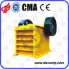작은 쇄석기 기계 또는 턱 유형 쇄석기