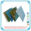 Progettare Brochure e Flyer per il cliente Printing/Leaflet Printing Flyer Printing/Catalog, Booklet, Manual, Brochure, Flyer Printing