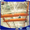 3-16 тип одиночный кран подвеса Lx пяди модельный балочного моста