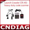 Scanner de code résistant de Cr-HD de Creader de lancement
