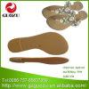 Lady des chaussures plates unique pour les sandales
