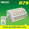 Mengs® R7s 10W Dimmable LED Bulb con el CE RoHS SMD, Warranty de 2 Years (110190005)
