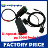 Outil diagnostique PP2000 Lexia 3 de Citroen Lexia3 pour Peugeot