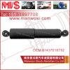 Stoßdämpfer 81437016752 für Mann-LKW-Stoßdämpfer