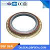 135*175*18 масляного уплотнения для АБС Man F2000 15249