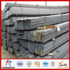 Barras lisas de aço da mola de ASTM A322-5160/9260