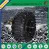 Schienen-Ochse ermüdet Sks-I 10-16.5 12-16.5 Rotluchs-Gummireifen-Traktor-Reifen-Größen