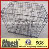 Автоматическая ловушка клетки мыши металла/Multi-Улавливает ловушку крысы мыши