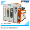 Tonva 2L Blow Moulding Machine