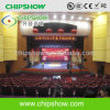 Chipshow P4.8の屋内フルカラーの使用料のLED表示ボード