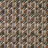 Cuoio del PVC della tappezzeria di disegno di modo (QDL-US0031)