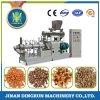 動物食糧を作る機械