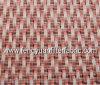 Fabricante de China Anti-álcali Filtro Cinturón