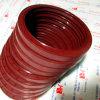 Rolamento Oilseal 135*165*13 de NBR HNBR FKM Viton EPDM personalizado