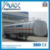 Qualitäts-Bitumen-Tanker-Schlussteil