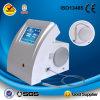Traitement de veine de la machine de déplacement de veine d'araignée/laser