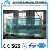 Fábrica de vendas diretas de tanque de peixes acrílicos