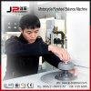 Jp Jianping Motorcycle Tape recorder Flywheel Motorcycle Flywheel To balance